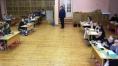 2016 m. Mažeikių rajono pradinių klasių mokinių kūrybinių darbų konkursas ,,Gamtos bičiuliai