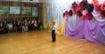 2016 m. Mažeikių rajono pradinių klasių mokinių meninio skaitymo konkursas ,,Skambiausi žodžiai lig širdies  nuaidi