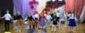 2017 m. Mažeikių rajono pradinių klasių meninio skaitymo konkursas ,,Skambiausi žodžiai lig širdies nuaidi