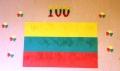 Lietuvos valstybės atkūrimo 100-metis