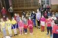 Nepriklausomybės atkūrimo šventė mokykloje