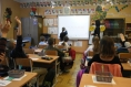 Respublikinė pradinių klasių mokytojų konferencija ,,Technologinis progresas mokykloje