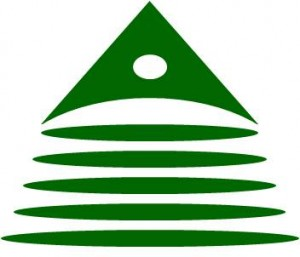 mokyklos simbolis