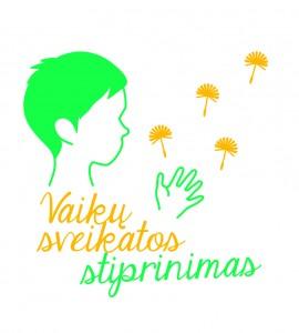 vaiku_sveikatos_stiprinimas-Copy-1